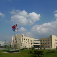 京翰科技(深圳)有限公司