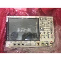 Keysight MSOX4154A.是德MSOX4154A混合信号示波器