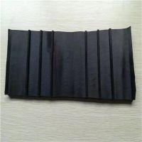 背贴式橡胶止水带工程建筑用 规格型号齐全