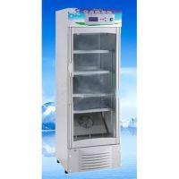 桦甸SNJ-A酸奶机商用酸奶机商用酸奶机的
