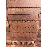 菠萝格木材产地,印尼菠萝格木材价格,印尼菠萝格板材厂家