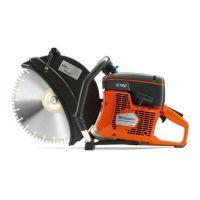 西安汽油切割机、手提式汽油切割机、便携式汽油切割机