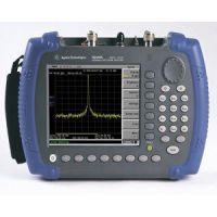 N9344C频谱分析仪回收