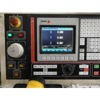 FAGOR发格8055老式CRT显示器改彩色液晶显示器