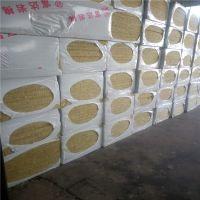 漯河市玄武岩岩棉板销售价格 憎水岩棉竖丝复合板 富达