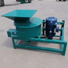 饲料打浆机厂家 高效打浆机 多功能饲料打浆机