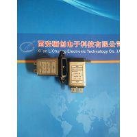 现货出售中PV直流FLVBDNJ-150SE滤波器 价格合理 品质卓越 西安骊创