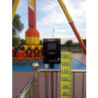 迪士尼游乐场收费机|迪士尼游乐场刷卡机|迪士尼消费机|游乐场打卡机