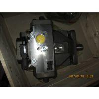 现货供应A4VSO250DR/30R-PPB13N00原装进口力士乐轴向柱塞泵