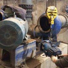 合肥熊猫水泵维修及配件|潜水泵维修|管道泵维修选择和迅机电让水泵零故障