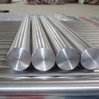 【万胜源】纯钛钛合金板的批发 直销TA1 TA2 TA3 TC4各种规格钛带 钛片