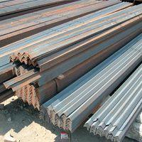 深圳角钢、角铁价格哪里便宜