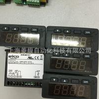 EVCO意大利美控数据记录仪PR100A EVK411M7温湿度压力EVK403M7