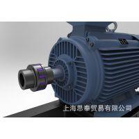 原装 AC-motoren 德国电机 YBD.0H42.1040 016.0073.190