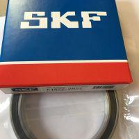 上海历亨轴承代理原装正品进口SKF薄壁球轴承61822-2RS1 1180822