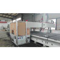 济南铝型材工作台铝型材防静电操作台铝型材框架加工厂