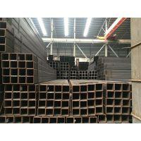 供应ASTM A500美标方管 天津焊接厚壁方管厂家