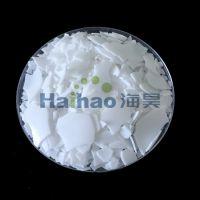 纯进口聚乙烯蜡 润滑分散剂 代替石蜡 高软化点熔点 高粘度
