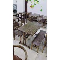 鸿鼎饭店用钢木餐椅价格品质保证
