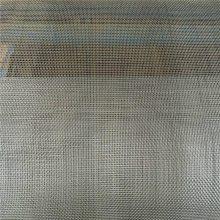 轧花网 钢轧花网 编织网