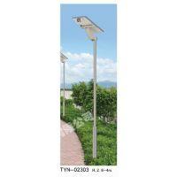 扬州宏野照明(在线咨询),上海灯,太阳能路灯