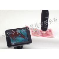 手持式无线视频数码显微镜(中西器材)库号:M350119