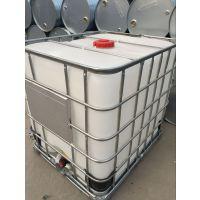 山东济宁全新吨桶,邹城二手1000升吨桶出售,曲阜二手IBC集装桶,兖州200升塑料桶厂家