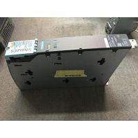 6SL3130-6AE21-0AB0西门子伺服驱动 西门子数控系统维修
