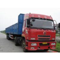 http://himg.china.cn/1/4_505_239910_224_166.jpg