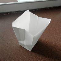 石头合成淋膜纸80克环保防水 适合热封热合 酒店旅游用品袋