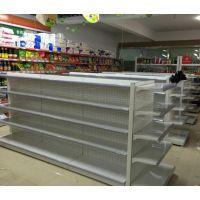 天津超市货架钢木货架文具店零食店货架化妆品货架母婴店货架