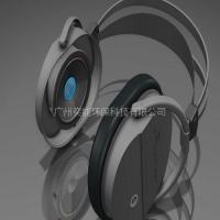 深圳Pioneer先锋耳机维修点