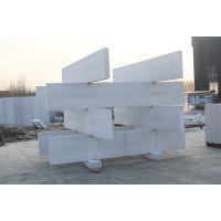 轻质混凝土板alc楼板 蒸压加气板材