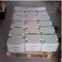 无锡德国荷贝克蓄电池SB12V130总代理报价警示系统专用蓄电池