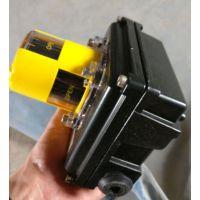 一级供应WESTLOCK阀位变送器3347RBYN0CS22FAN-AR1