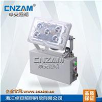 【供应】应急壁灯 LED NFE9178 /NFC9178 5*1W 12小时应急