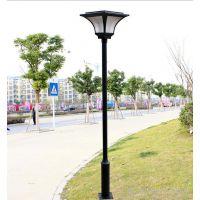 广西南宁景观灯定做 小区、别墅景观灯样式选择 景观灯厂家浩峰照明