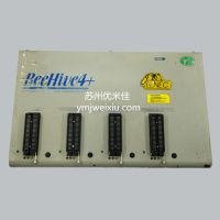 ELNEC BeeHive4+烧录器 IC烧录器 苏州优米佳维修