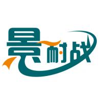 深圳市沁清源科技有限公司
