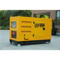 500A柴油发电电焊机,高频焊机