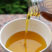 江西纯天然野生山茶油婴儿护肤油苏州上海油茶籽油有机木本食用植物油直销