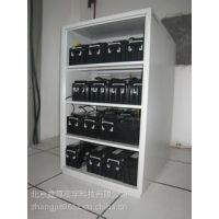 驱动力蓄电池生产厂家地址