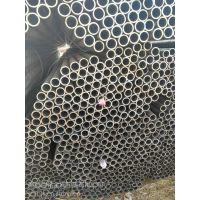 山东聊城供应25*3无缝钢管*20G高压锅炉管 小口径无缝钢管