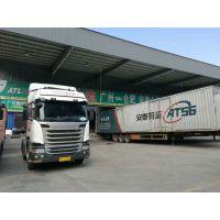 天津危险品物流公司丨天津到常熟物流专线往返丨天津到常熟危险品物流公司