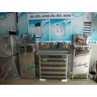 厦门艾龙节能饮水机JN-3E适合大型场