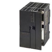 西门子电源模块(10A)6ES7307-1KA02-0AA0