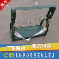 胶轮滑板 电力滑板 高空滑板 电工电缆座椅 高空作业椅子