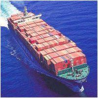 南通到营口海运运输流程价格