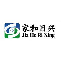 潍坊日兴环保科技有限公司