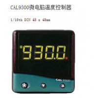 CAL9300 微电脑 温度控制器 CAL3200温控器 PID温度调节器 原装温控器批发